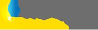 Tripathon Support  Logo